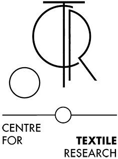 Centre for Textile Research