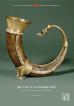 Vivian Etting: The Story of the Drinking Horn. Drinking Culture in Scandinavia during the Middle Ages