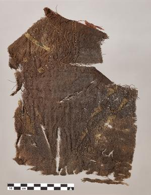Part 2: Viking Age Male and Female Clothing